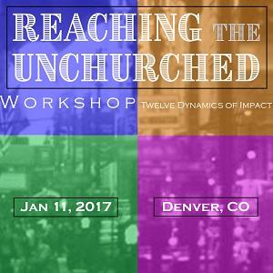 reachingtheunchurched_denverco-1-11-2017featuredimage