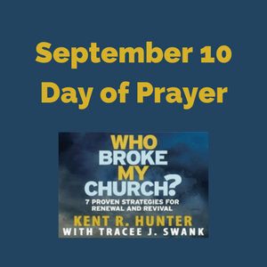 WBMC-Day of Prayer