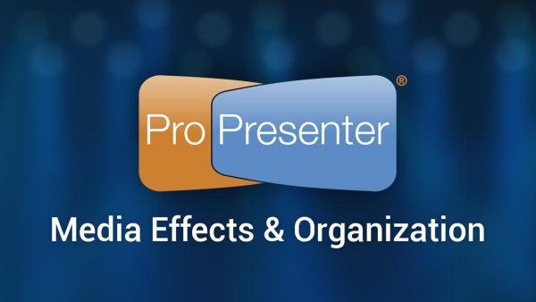 Pro6_MediaEffects