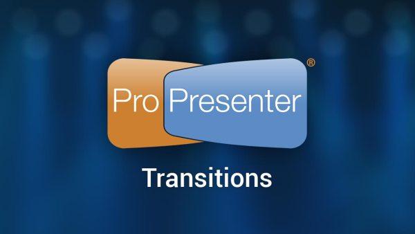 Pro6_transitions