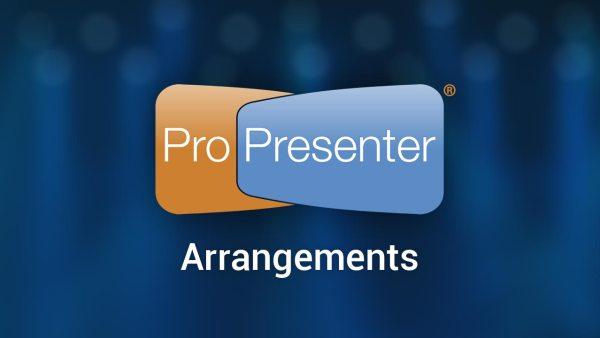 pro6_arrangements