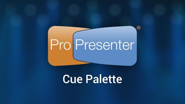 pro6_cuePalette