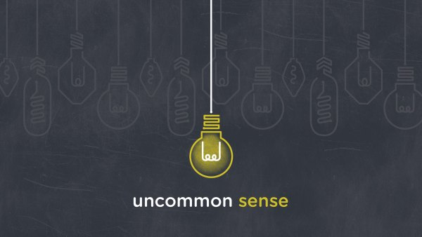 UncommonSense-screen-1920x1080