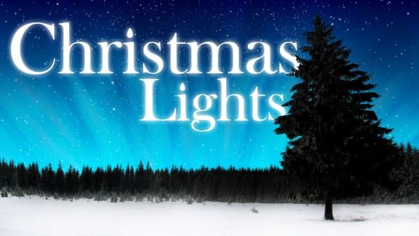 christmasLights_HD