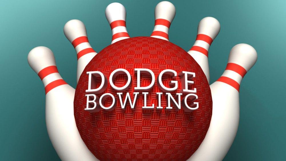dodgeBowling_720p