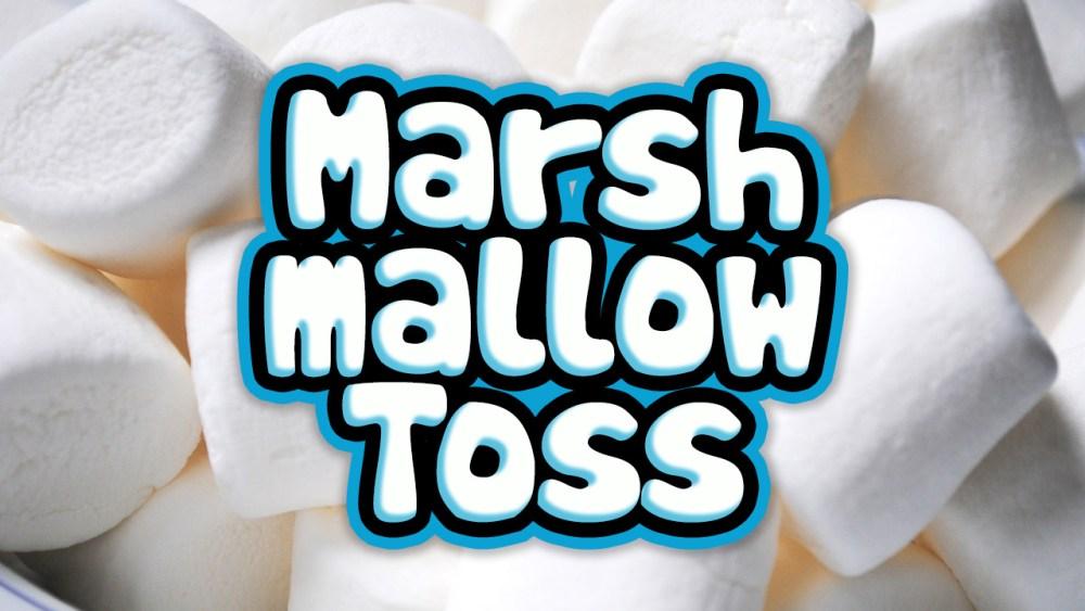 marshmallowTossHD