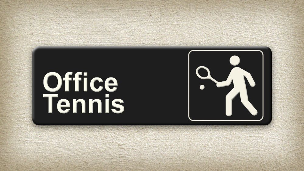 officeTennisHD