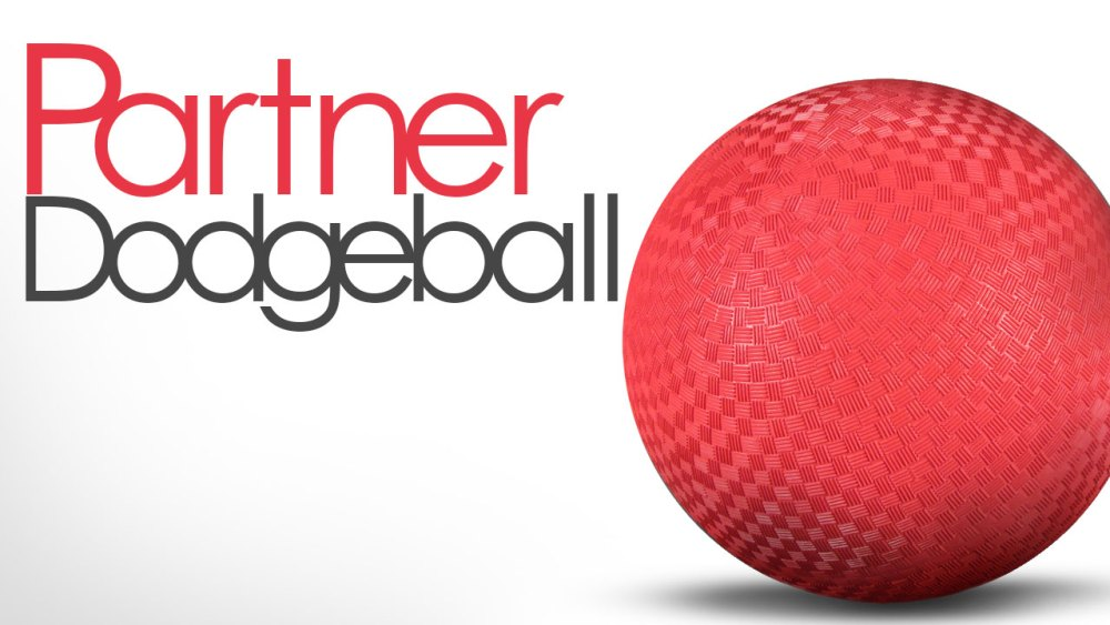 partnerDodgeball_HD