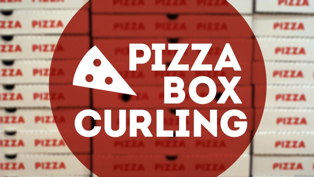 pizzaBoxCurling_720p