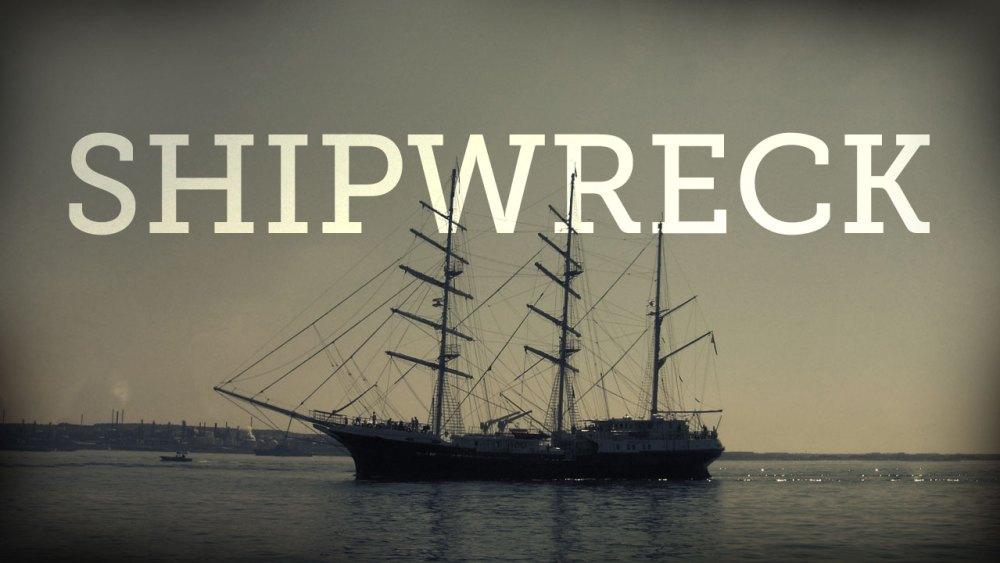 shipwreck_HD
