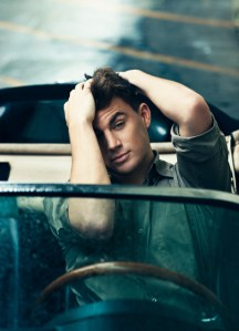 channing-tatum-0904-ps03