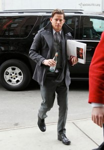 gallery_main-channing-tatum-new-york-city-photos-02102010-01
