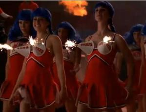 california_girls_glee_february_6th_episode1