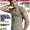 Zac+Efron+on+the+cover+of+Men's+Health+magazine3