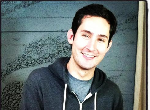 kevin-systrom-net-worth