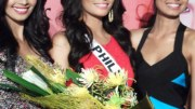 will-the-winning-charisma-of-shamcey-supsup-left-and-venus-raj-right-rub-off-on-janine-tugonon-middle
