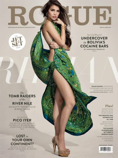 d7da2055-f379-48f1-b79f-acbbdcb9f6cb_ROGUE-Rhian-Ramos-March2013