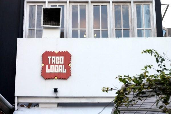 Taco Local03