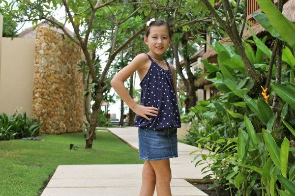 Zara shirt 4