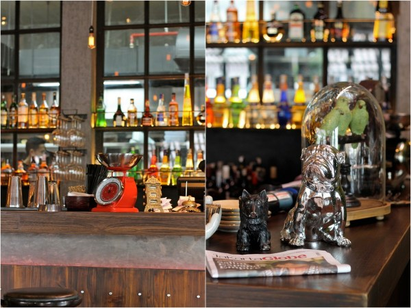 Common People Kemang5