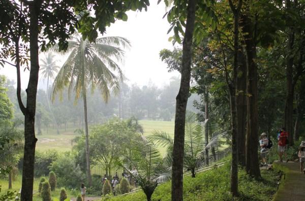 Borobudur Yogyakarta-26