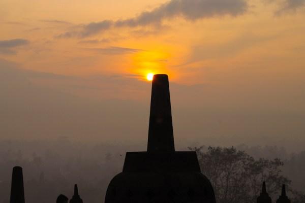 Borobudur Yogyakarta-69