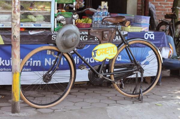 Borobudur Yogyakarta street photos-7