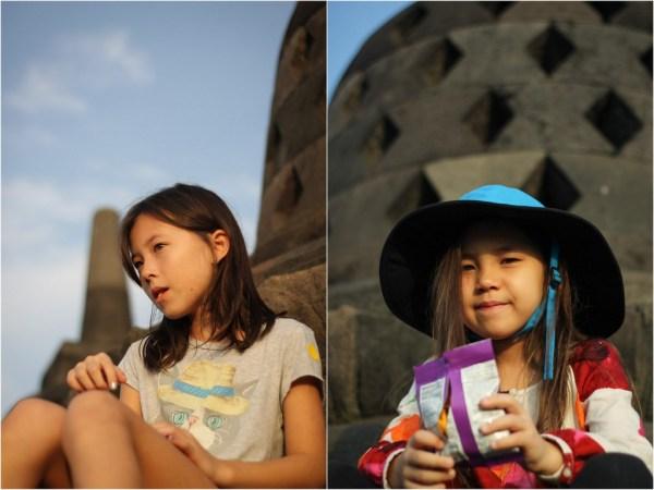 Borobudur Yogyakarta1