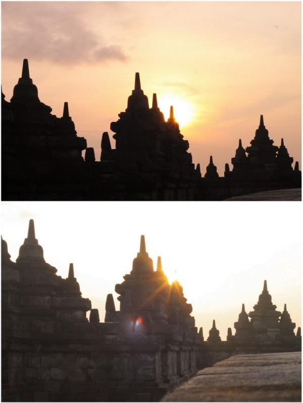 Borobudur Yogyakarta4