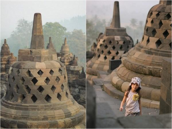 Borobudur Yogyakarta5