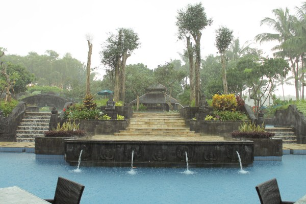 Hyatt Regency Yogyakarta-20