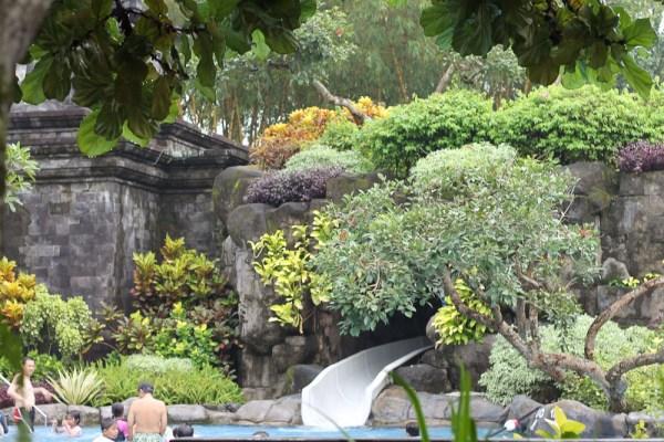 Hyatt Regency Yogyakarta-40