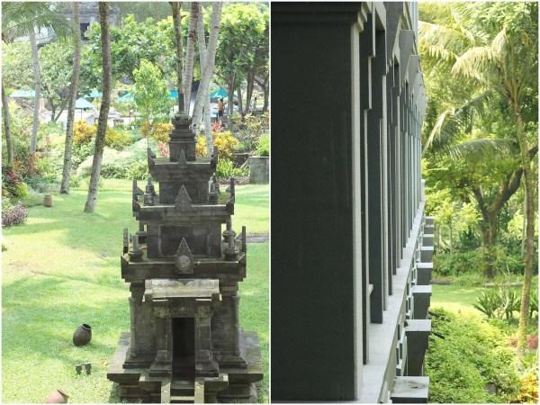 Hyatt Regency Yogyakarta small12