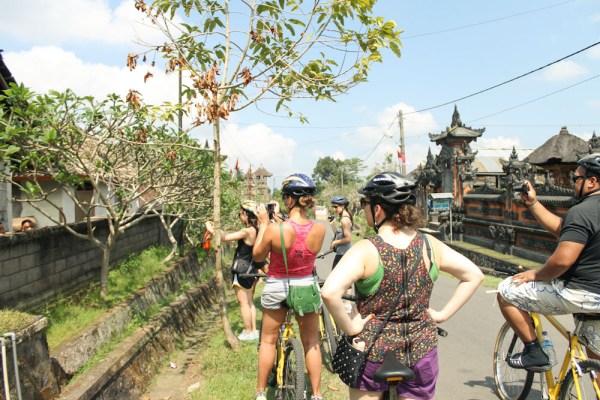 Bali Bike Baik Tours-28