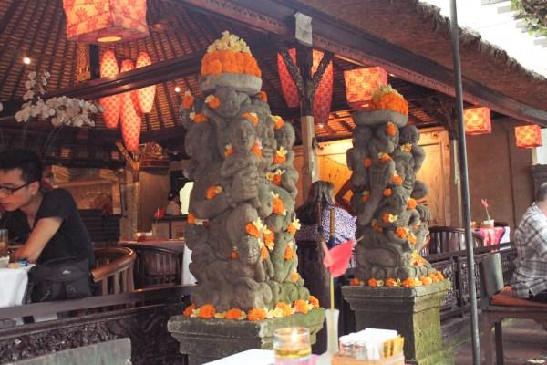 Ubud Bali-2