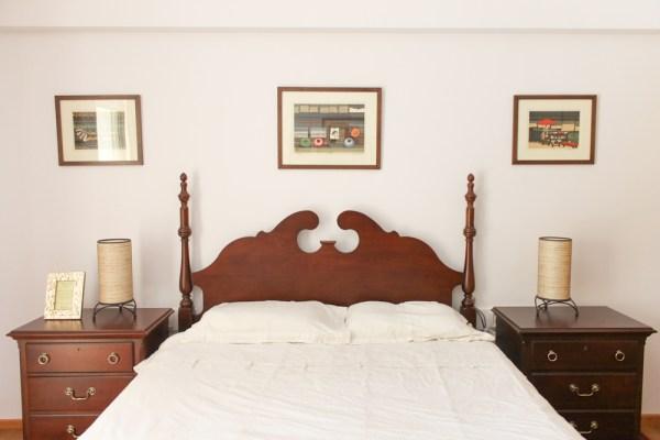 Sanctum Bedcover-3