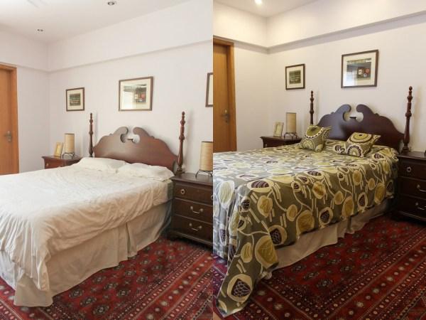 Sanctum Bedcover2