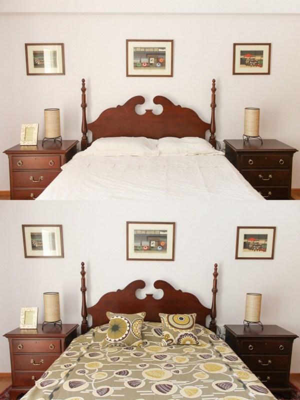 Sanctum Bedcover3