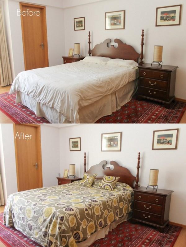 Sanctum Bedcover4
