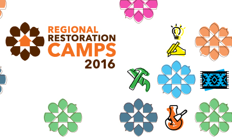 Camps-2016-featured