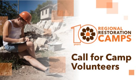 Volunteers-call-featured