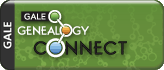 gale genealogy