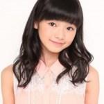 浜浦彩乃のwikiとプロフィール!スタイルやかわいい画像をチェック!