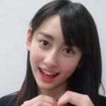 午後の紅茶のCM出演者は誰?早見あかり,大原櫻子,季葉のプロフィール!!