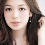 端麗グリーンラベルのCM女優がかわいい!森絵梨佳のwikiや性格まとめ!