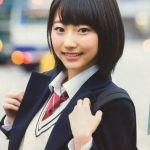 武田玲奈 ヴァルハラゲートのCM女優がかわいい!wikiや身長もチェック!