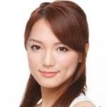 吉野有美 ユニフレのCM・主婦篇の女優は誰?プロフィールを調べてみた!