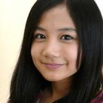 清水富美加 リズム天国のCM女優が話題!天然な性格やwiki、かわいい画像もチェック!!