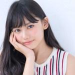黒崎レイナ 回鍋肉のCMの友達役の女優は誰?彼氏や性格もチェック!