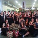 ColegiosMaterSalvatoris20